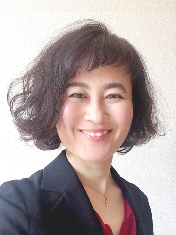 代表取締役 山田 卓司